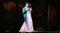 Tout au long de la semaine dernière se tenait au Zorlu Center PSM la comédie musicale Romeo e Giulietta, Ama e Cambia il Mondo, conçue sous la direction de Giuliano […]