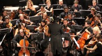 Soirée baroque ce mardi Le mardi 3 mars à 19h30: concert de musique baroque. Parmi les artistes présents citons: les solistes Emma Kirkby dans la catégorie soprano et Ingrid Seifert […]