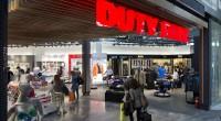ATÜ Duty Free, joint-venture de la holding TAV Aiports, a remporté l'appel d'offre concernant l'administration des boutiques duty free de l'aéroport international George Bush de Houston. Le projet couvre les […]