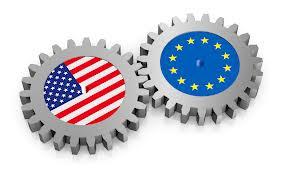 USA-EU 3