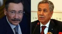 Suite à leur joute verbale sur Twitter, les deux membres de l'AKP Melih Gökçek, maire d'Ankara, et Bülent Arınç, vice-Premier ministre, n'ont toujours pas trouvé de terrain d'entente. Une discorde […]