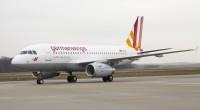 L'une des plus grosses catastrophes aériennes de l'histoire a eu lieu mardi matin sur le sol français : un airbus A320 de la compagnie allemande Germanwings s'est écrasé avec 150 […]