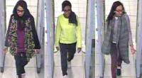 De nouvelles images des trois adolescentes britanniques filmées à l'aéroport d'Istanbul ont été révélées dimanche par plusieurs médias turcs. Alors que les jeunes britanniques étaient portées disparues depuis une dizaine […]