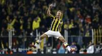 Hier soir, à l'occasion du choc de la 23ème journée de Süper Lig, Fenerbahçe recevait son éternel rival Galatasaray pour l'un des derbys les plus intenses de la planète foot. […]