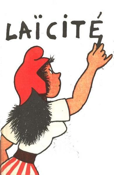 laicite_2