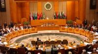 Ce week-end s'est tenu dans la ville égyptienne de Charm el-Cheikh un sommet rassemblant les chefs d'État de la Ligue arabe. Une table ronde qui a confirmé la volonté de […]