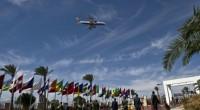 Le sommet annuel de la Ligue arabe se tiendra ce week-end à Charm el-Cheikh, la station balnéaire égyptienne de la mer Rouge. Les questions de sécurité et de terrorisme y […]