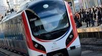 Suite à l'accélération de la construction du Marmaray, mis en service en octobre 2013 pour le 90ème anniversaire de la République turque, l'entreprise japonaise Taisei réclame toujours les 200 millions […]