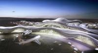 Du 10 au 12 mars dernier s'est tenue à Paris la 21ème édition de la Passenger Terminal Expo. Plus de 180 compagnies y ont présenté leurs produits et avancées en […]