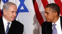 La diplomatie iranienne etle groupe 5+1» (les cinq membres permanents du conseil de sécurité de l'ONU + l'Allemagne), menés respectivement par Mohammad Javad Zarif et John Kerry, sont en ce […]
