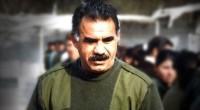 Abdullah Öcalan, emprisonné sur l'île d'Imralı en mer de Marmara depuis 1999, a lancé un appel à cesser le combat armé à travers un lettre lue pendant un rassemblement pour […]
