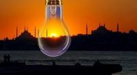 De nombreuses provinces du pays, dont Istanbul, ont aujourd'hui souffert de la plus grosse panne d'électricité de ces 15 dernières années. De quoi pousser certains à s'interroger sur une possible […]