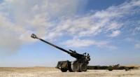 De nouveaux accrochages ont eu lieu entre l'armée et les rebelles kurdes. L'armée turque a annoncé hier matin avoir répondu par des tirs d'artilleries à une série d'attaques des rebelles […]
