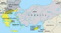 Aujourd'hui dans la tourmente, la Grèce devrait pourtant faire l'objet d'une plus grande intention de la part de l'Union européenne notamment grâce à sa position géographique stratégique. Au cœur des […]