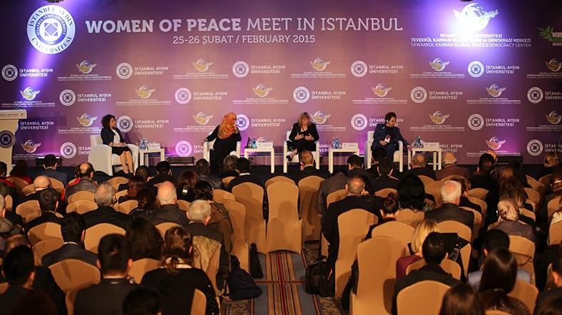 women_of_peace_2