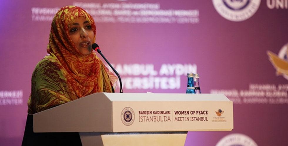 women_of_peace_3
