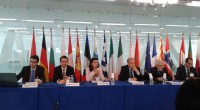 La Turquie peut, sous certaines conditions, bénéficier des aides européennes concernant le transport maritime. C'est la conclusion d'un séminaire qui s'est tenu le 16 avril dernier à Marseille, sous la […]