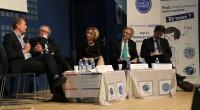 Mardi dernier, une conférence-débat intitulée La Turquie – Dynamiques et Opportunités économiques s'est déroulée à l'Ecole Supérieure de Commerce de La Rochelle devant plus de trois cents participants. Elle s'est […]
