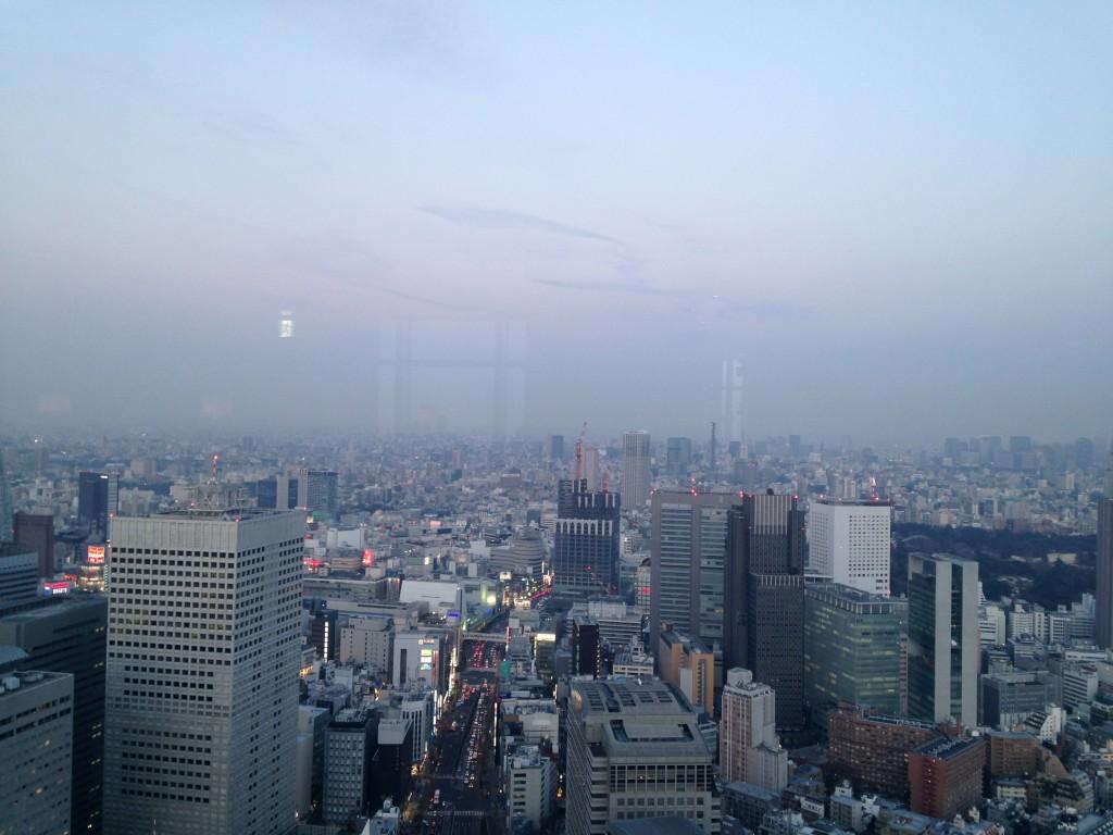 Tokyo-New-York-Bar