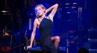 Demain soir à partir 20 heures, l'actrice et chanteuse allemande Ute Lemper illuminera la salle de concert stambouliote du Cemal Reşit Rey. Le mardi 28 avril, en début de soirée, […]