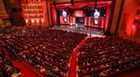 Au sein du Halıç Kongre Merkezi, situé sur la rive européenne de la ville d'Istanbul, s'est tenue avant-hier la cérémonie de la remise des récompensesdu célébrissime prix de théâtre, en […]