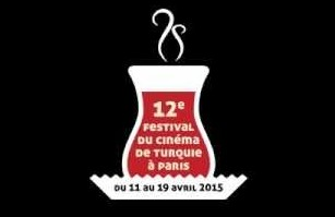 cinema_paris