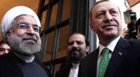 Erdoğan s'est rendu à Téhéran hier afin de s'entretenir avec le président Hassan Rohani. Une visite qui s'est soldée par une déclaration commune sur des questions de politique extérieure et […]