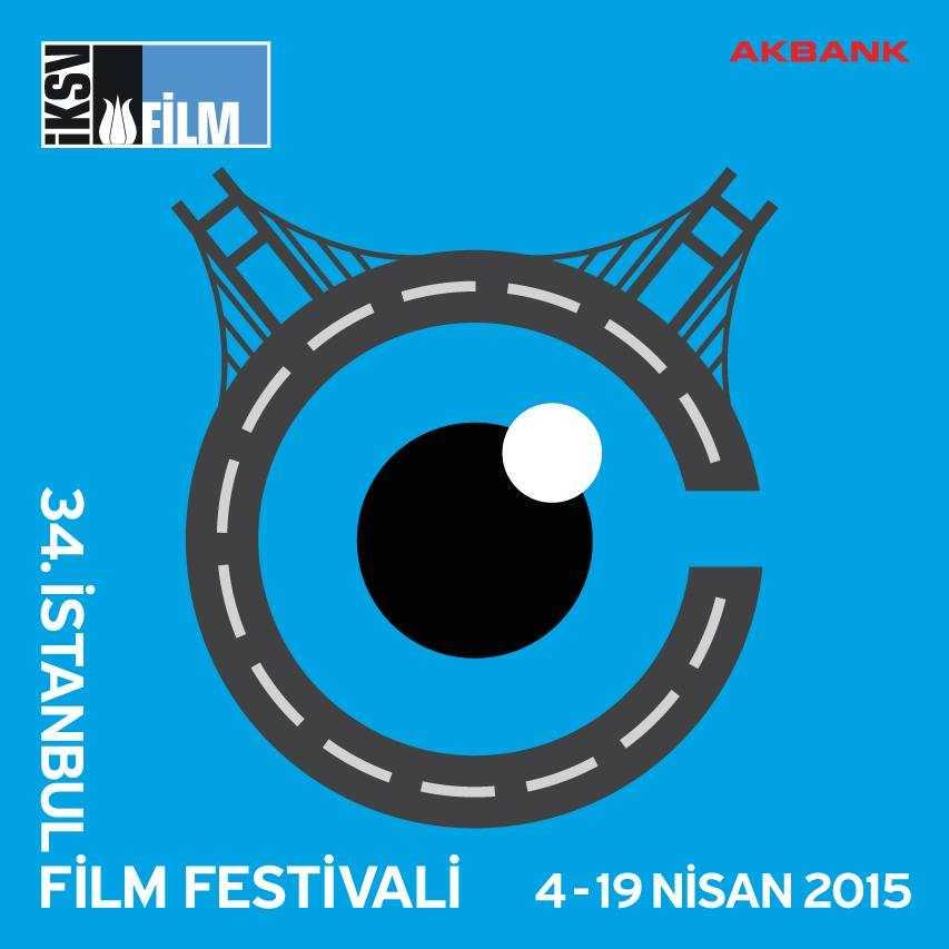 festival-film-istanbul