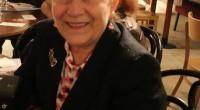 Jeudi dernier, l'association Français du Monde-ADFE (Association démocratique des Français à l'étranger) d'Istanbul accueillait une table de passionnés à écouter l'écrivain et professeur de français Gisèle Durero-Köseoğlu, au Café français […]