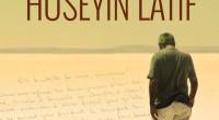 Deux livres inédits, fruits de 10 ans de présence francophone dans les médias turcs. Cherchez y votre nom parmi les 1700 référencés en index. Vous pouvez les commander via alaturquie@gmail.com […]