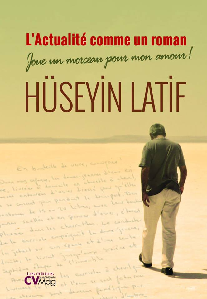 livre_latif