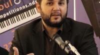 Le lycée français Notre Dame de Sion d'Istanbul organise pour sa deuxième édition le concours international de piano Istanbul-Orchestra'Sion dont le but est de promouvoir de jeunes musiciens sélectionnés aux […]