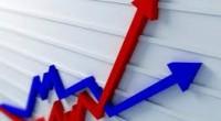 En développement rapide, la Turquie est la plus grande économie nationale en Europe centrale et orientale. Aussi, à l'aube de 2015, les prévisions de croissance du produit intérieur brut du […]