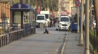 Le quartier général de la police d'Istanbul a été pris d'assaut hier, mercredi 1er avril, en fin d'après-midi. Bilan : deux policiers blessés, et un des assaillants, une femme, abattue. […]