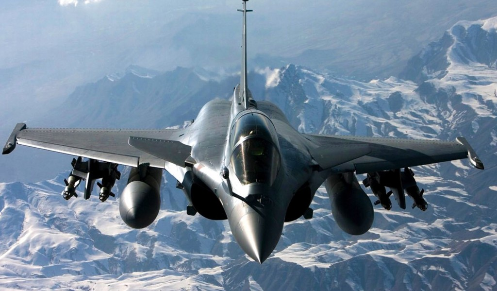 rafale-avion-combat-france-dassault-armee-air-inde-export