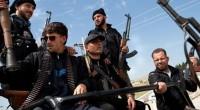Hier, mardi 28 avril, la Turquie s'est vue accusée par la Syrie d'avoir fourni une aide logistique aux rebelles syriens dans leur combat pour s'emparer de Djisr al Choughour. Samedi […]