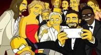 Entré en 2013 dans le dictionnaire et désormais fort de plus de 60 millions d'utilisation en hashtag sur Instagram, le selfie déferle sur le monde comme une contagion irrésistible. Et […]