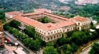 En réponse au projet construction d'une mosquée dans leur campus, les étudiants de l'Université technique d'Istanbul (ITÜ) ont lancé une pétition sur le sitechange.org pour réclamer l'érection d'un temple bouddhiste. […]