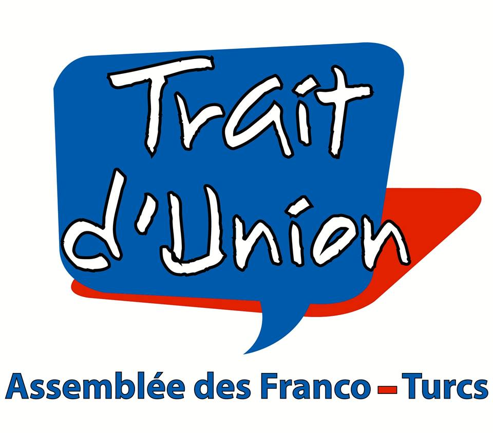 trait_dunion_logo