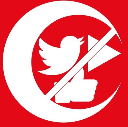 turquie_twitter_youtube_facebook