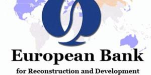 Les organisations de coopération économique européennes : AELE et BERD