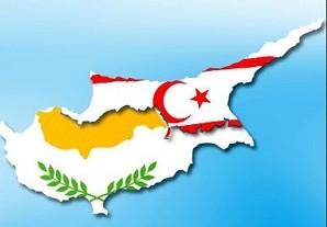 Cyprus-united
