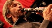 Le groupe Burak Bedikyan American Quartet revient avec son second album Leap of Faith Le mardi 5 mai à 19h30 se tiendra dans la salle de concert du lycée Notre […]