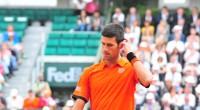 Il manquait de saveur ce Roland Garros. Peut-être est ce l'absence de Maria Sharapova, ou le forfait de Roger Federer, Gaël Monfils, Raphael Nadal, Jo-Wilfried Tsonga ? Ou alors était-ce […]