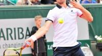 UNE RENCONTRE SUR UN AIR DE DÉJÀ VU Il y a un an jour pour jour, Richard Gasquet affrontait Carlos Berlocq à Roland Garros sur le court Philippe Chatrier (cliquer […]