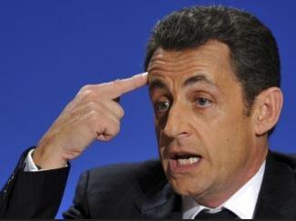 Sarkozy_2
