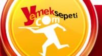 Yemeksepeti (le panier-repas), célèbre site internet permettant de passer en ligne des commandes pour se faire livrer de la nourriture à domicile, vient d'être racheté par la plateforme allemande Delivery […]
