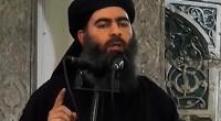 Hier, un message audio appelant les sunnites à prendre les armes a été diffusé sur les sites islamistes ;son auteur pourrait bien êtreAbou Bakr al-Baghdadi, chef de l'État islamique, qui […]