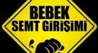 Le jeudi 21 mai s'est tenue une conférence dans le quartier de Bebek afin de sensibiliser les opinions au sort de la zone, menacée par les récents projets de construction […]