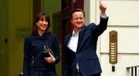 La victoire écrasante des Conservateurs de David Cameron en ce matin du 8 mai réaffirme donc le doute qui plane en Europe concernant une potentielle sortie du Royaume-Uni de l'UE. […]